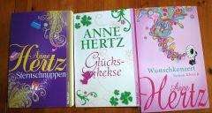Anne Hertz