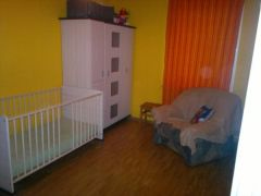 Kinderzimmer23.02.2013