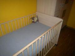 Gitterbett für Nr.212.03.2012