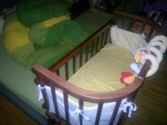 Babybay12.03.2012