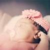 BabyfaceCherry