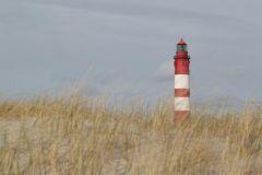 Leuchtturm 1
