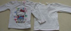 L-shirts 86