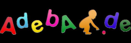 Adeba - Dein Familienforum